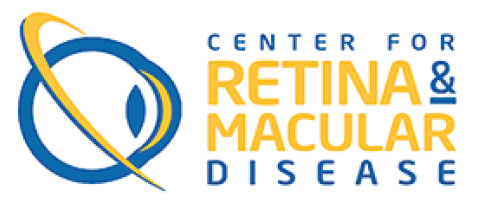 Center for Retina & Macular Disease explores solutions for low vision patients; an eSight partner