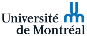 Universite de Montreal, an eSight partner - examines solutions for visually impaired patients